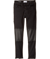 DL1961 Kids - Chloe Ankle Skinny Jeans in Roxanne (Big Kids)