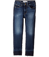 DL1961 Kids - Chloe Relaxed Skinny Jeans in Montrose (Toddler/Little Kids)