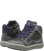 Geox Kids - Jr Arzach Boy 5 (Toddler/Little Kid)