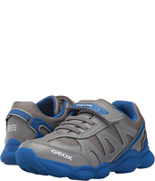 Geox Kids - Jr Munfrey Boy 1 (Little Kid/Big Kid)