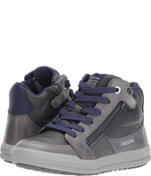 Geox Kids - Jr Arzach Boy 5 (Little Kid/Big Kid)