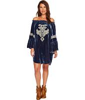 Tasha Polizzi - Buckingham Dress