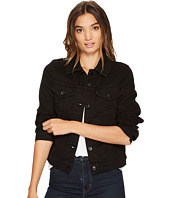 Levi's® Womens - Original Trucker Jacket