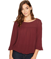 Levi's® Womens - Astrid Blouse