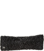 Betsey Johnson - Glitterati Headband
