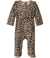 Kate Spade New York Kids - Jillian One-Piece (Infant)