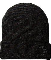 Steve Madden - Crescent Moon Cuff Hat