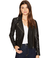 Liebeskind - H1175000 Leather Jacket