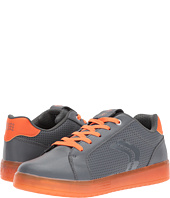 Geox Kids - Jr Kommodor Boy 1 (Big Kid)