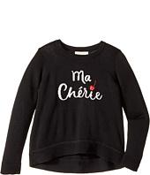 Kate Spade New York Kids - Ma Cherie Sweater (Toddler/Little Kids)