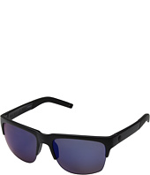 Electric Eyewear - Knoxville Pro Polarized Plus
