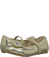 Stuart Weitzman Kids - Fannie Glitz (Toddler)