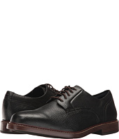 Cole Haan - Adams Grand Plain Ox