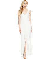 Laundry by Shelli Segal - MJ Embellished Gown