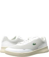 Lacoste - Lt Spirit 117 3