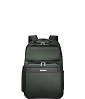 Briggs & Riley - Transcend VX Cargo Backpack
