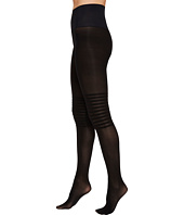 Commando - Moto Tights HF033