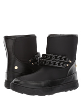LOVE Moschino - Chain Winter Boot