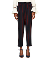 See by Chloe - Cool Tailoring Pants