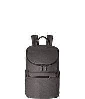 Briggs & Riley - Kinzie Street - Small Wide Mouth Backpack