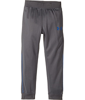 Under Armour Kids - Pennant Tapered Pants (Little Kids/Big Kids)