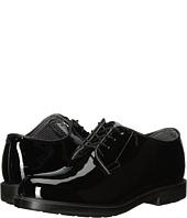 Bates Footwear - High Gloss Durashocks® Oxford