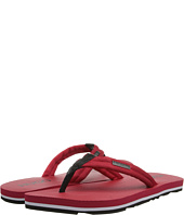 BOSS Hugo Boss - Nomman Thong Sandal by HUGO