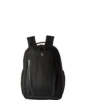 Victorinox - Altmont Professional Essential Laptop Backpack