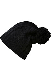LAUREN Ralph Lauren - Honey Comb Cable Hat