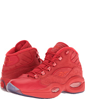 Reebok Lifestyle - Question Mid Teyana T