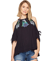 Free People - Fast Times Top