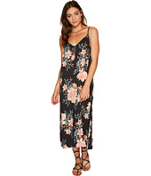 Billabong - Dreamy Garden Dress