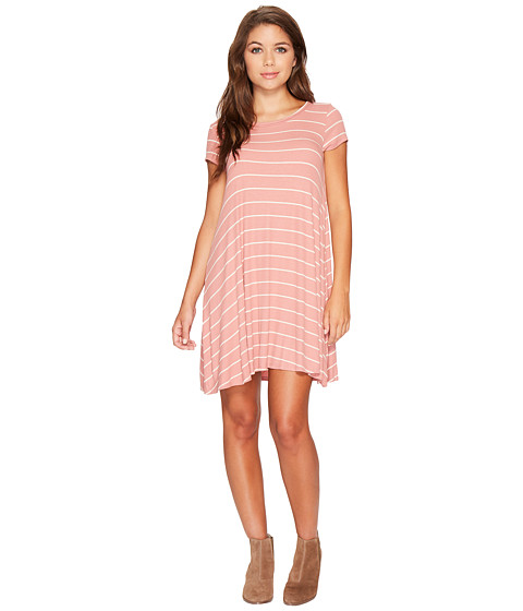 Billabong Rockin Down Dress