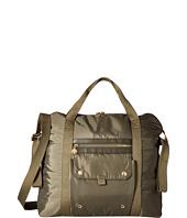 Stella McCartney Kids - Fern Diaper Bag