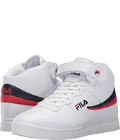 Fila - Vulc 13 Mid Plus