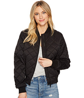 Billabong - Bombshell Jacket