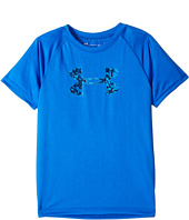 Under Armour Kids - Digital City Big Logo (Little Kids/Big Kids)