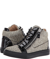 Giuseppe Zanotti Kids - Natalie Sneaker (Toddler/Little Kid)