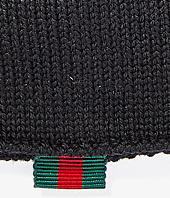 Gucci Kids - Hat 4735673K706 (Infant/Toddler)