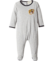 Gucci Kids - Sleep Suit 475786X5U72 (Infant)