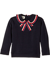Gucci Kids - Sweatshirt 478368X9A85 (Infant)
