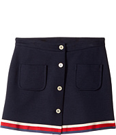 Gucci Kids - Skirt 479424X9A32 (Little Kids/Big Kids)