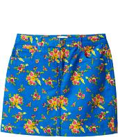 Gucci Kids - Skirt 477363XB222 (Little Kids/Big Kids)