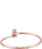 Miansai - Thin Reeve Cuff Bracelet