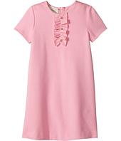 Gucci Kids - Dress 479405X7A44 (Little Kids/Big Kids)
