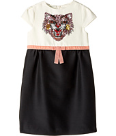 Gucci Kids - Dress 471132ZB378 (Little Kids/Big Kids)
