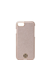 Tory Burch - Robinson Hard-Shell Case For iPhone 7