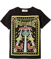 Gucci Kids - T-Shirt 475738X3G10 (Little Kids/Big Kids)