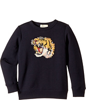 Gucci Kids - Sweatshirt 463003X9D61 (Big Kids)