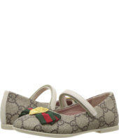 Gucci Kids - Erin Ballerina (Toddler)